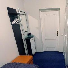 Отель Svečių namai LUKA удобства в номере фото 2