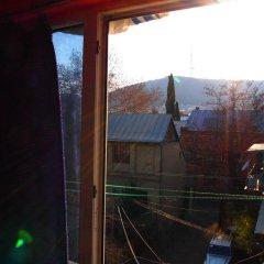 Отель Хостел Green Stairs Грузия, Тбилиси - 14 отзывов об отеле, цены и фото номеров - забронировать отель Хостел Green Stairs онлайн фото 2