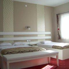 Corum Buyuk Otel 3* Стандартный номер с различными типами кроватей фото 5