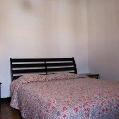 Отель Trianon Стандартный номер с различными типами кроватей фото 4