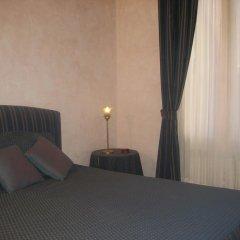 Отель Charmsuite Palladio Венеция комната для гостей фото 3