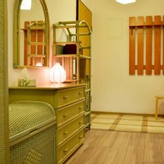Отель Inapartments Aristo Sopot спа фото 2