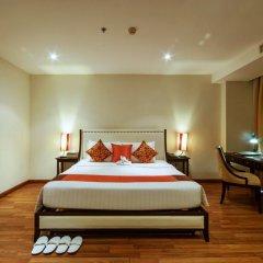 Отель Bless Residence 4* Люкс повышенной комфортности фото 14