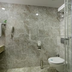 Miracle Resort Hotel - All Inclusive 5* Полулюкс