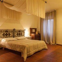 Отель Agriturismo la Commenda Апартаменты фото 13