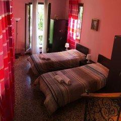 Отель Venice Paradise Италия, Венеция - отзывы, цены и фото номеров - забронировать отель Venice Paradise онлайн спа фото 2