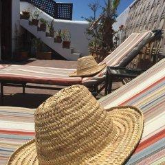 Отель Riad Marhaba Марокко, Рабат - отзывы, цены и фото номеров - забронировать отель Riad Marhaba онлайн
