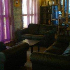 Отель Rohan Villa Шри-Ланка, Хиккадува - отзывы, цены и фото номеров - забронировать отель Rohan Villa онлайн детские мероприятия фото 2