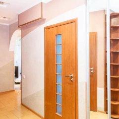 Апартаменты возле Проспекта Ленина удобства в номере фото 2