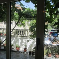 Отель Guest House Adi Doga Албания, Берат - отзывы, цены и фото номеров - забронировать отель Guest House Adi Doga онлайн детские мероприятия