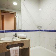 Отель Acta Antibes 2* Стандартный номер фото 3