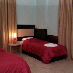 Отель B&B Secret Garden комната для гостей фото 2