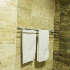 Отель Amaro Rooms 3* Номер Делюкс фото 10