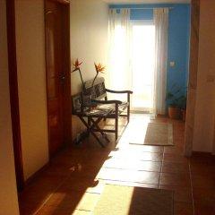 Отель Casa Praia Do Sul Студия фото 37