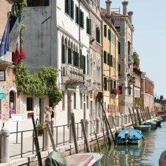 Host Hotel Venice Венеция фото 2