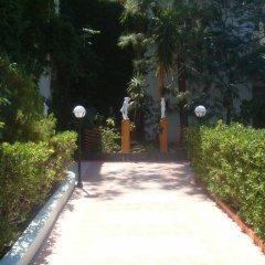 Achousa Hotel фото 8