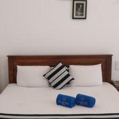 Golden Park Hotel Номер Делюкс с двуспальной кроватью фото 24