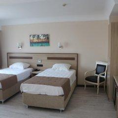 Gold Hotel комната для гостей фото 5