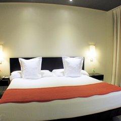 Отель Suites Viena Plaza De Espana 3* Стандартный номер с различными типами кроватей фото 5