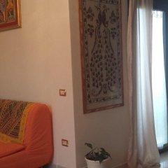 Отель Appartamento Cleofe Ористано комната для гостей фото 2