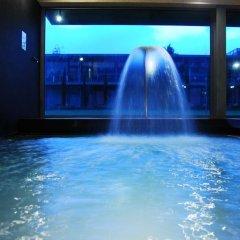 Hotel Quinta da Cruz & SPA бассейн фото 3