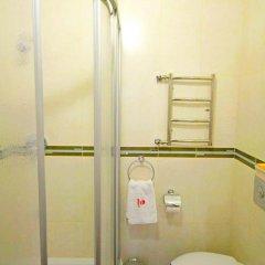 Гостиница Урарту 4* Полулюкс разные типы кроватей фото 14
