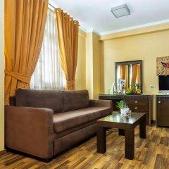 Egnatia Hotel 3* Стандартный номер с различными типами кроватей фото 17