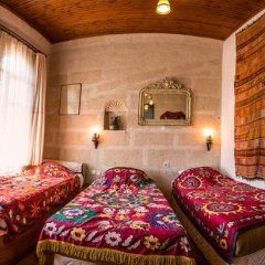 Kirkit Hotel 3* Стандартный номер с различными типами кроватей фото 12