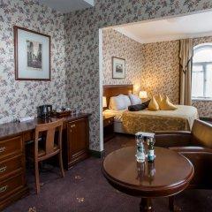 Отель Hestia Hotel Barons Эстония, Таллин - - забронировать отель Hestia Hotel Barons, цены и фото номеров в номере