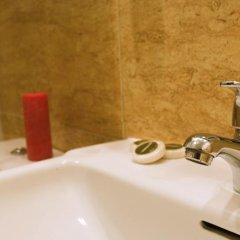 Отель Apartamentos Dana Madrid ванная