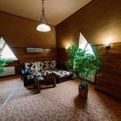 Гостиница B&B Стандартный номер с разными типами кроватей фото 8