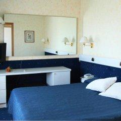 Отель Eurohotel 3* Улучшенный номер фото 4