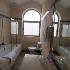 Отель Mount Zion 3* Номер категории Эконом фото 8