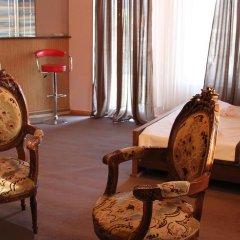 Отель B&B Old Tbilisi детские мероприятия