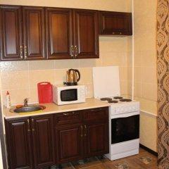 Гостиница в Оренбурге отзывы, цены и фото номеров - забронировать гостиницу онлайн Оренбург в номере