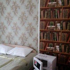 Мини-отель Альтея М Стандартный номер с разными типами кроватей фото 10