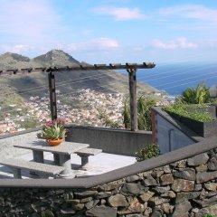 Отель Casa da Adega пляж фото 2