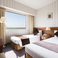 Hotel Francs 3* Стандартный номер с различными типами кроватей