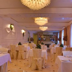Мини-Отель Villa de Ville фото 5