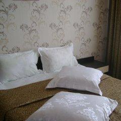 Гостиница Успенская Тамбов 3* Стандартный номер с различными типами кроватей фото 9
