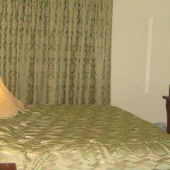 Отель Al Majarah Residence ОАЭ, Шарджа - отзывы, цены и фото номеров - забронировать отель Al Majarah Residence онлайн комната для гостей фото 5