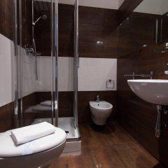 Отель Relais Star of Trastevere ванная