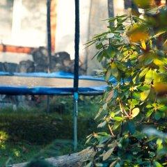 Отель Willa Weronika Закопане детские мероприятия