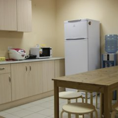 Kazan-OK - Hostel в номере