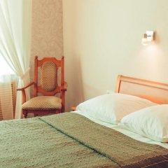Гостиница Транзит 3* Номер Эконом с разными типами кроватей фото 2
