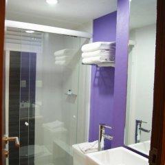 Hotel Senorial 3* Полулюкс с различными типами кроватей фото 5
