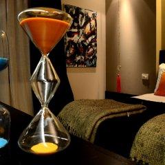 Отель The Charming House Dd724 4* Номер Комфорт фото 5