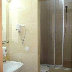 Гостиница Корона 2* Стандартный номер с различными типами кроватей фото 7