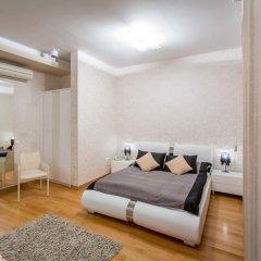 Hotel Evropa 4* Стандартный номер с различными типами кроватей фото 3