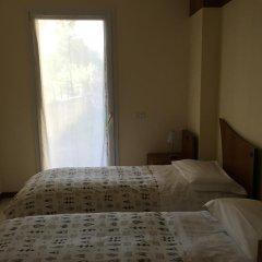 Отель Aparthotel ManfrÈ Италия, Веделаго - отзывы, цены и фото номеров - забронировать отель Aparthotel ManfrÈ онлайн комната для гостей фото 2